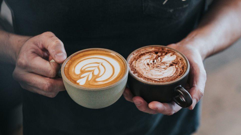 210428173225_coffee-1280x720