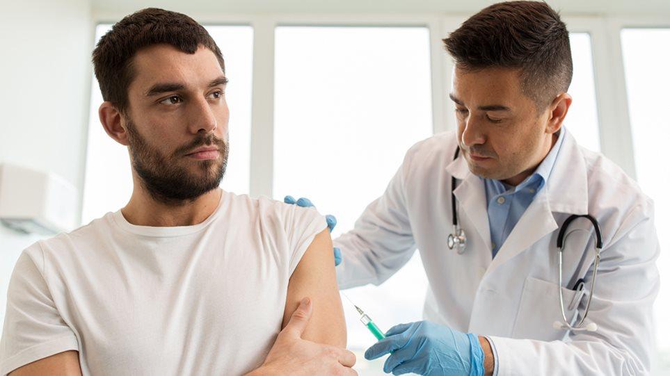 200914195706_vaccine2