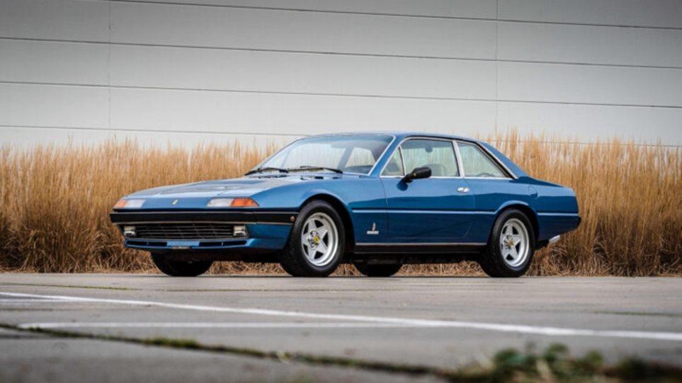 Ferrari_400_GTi_Pierro_Ferrari_6