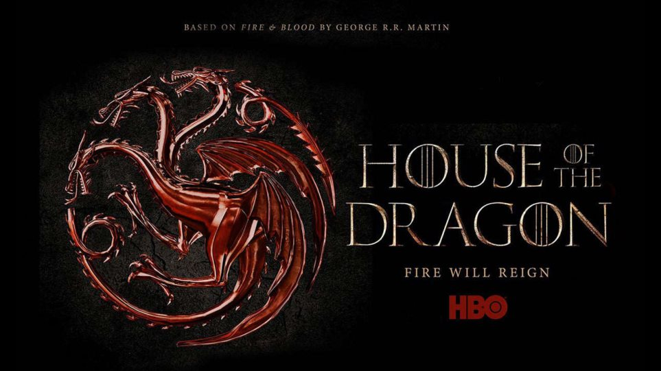 HOUSE-OF-THE-DRAGON-45