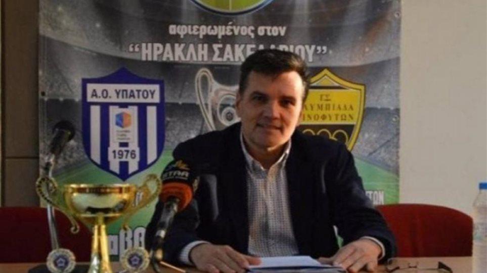 kostas-nikas-epo-ekloges-_plag_084348