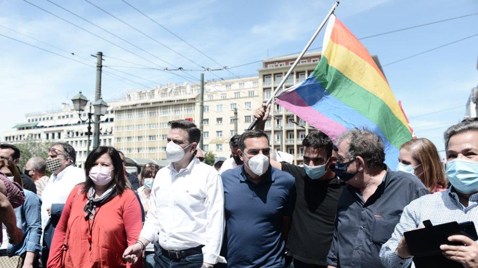 siriza_poreia_tsipras2