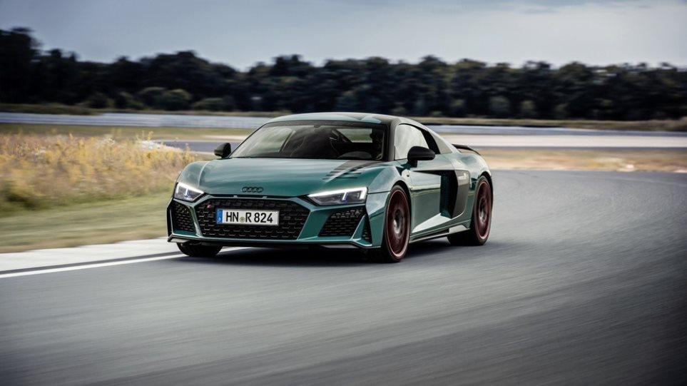 Audi_R8-TT_future