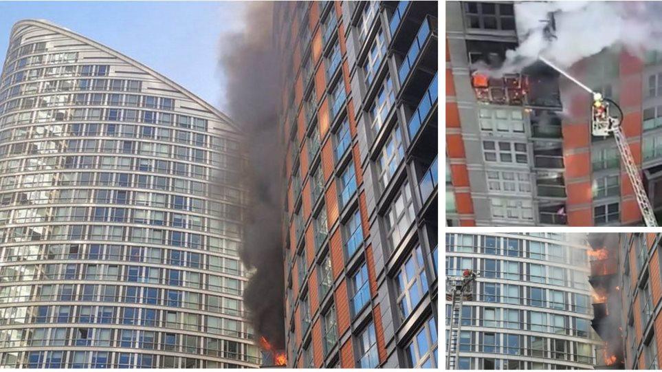 LONDON_FIRE_2