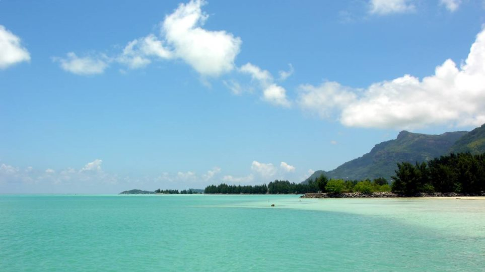 Seychelles_003