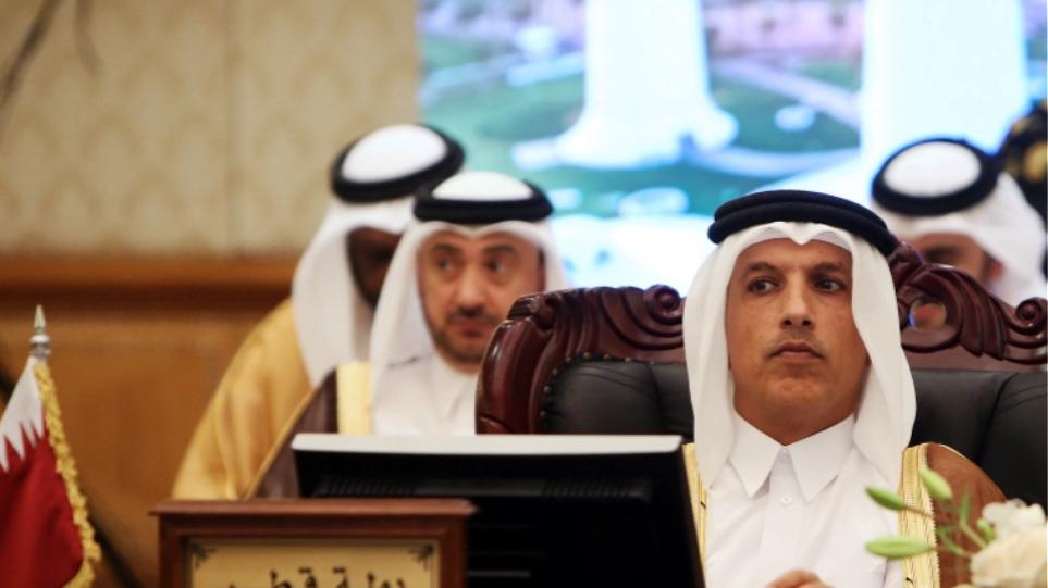 al_emadi_qatar