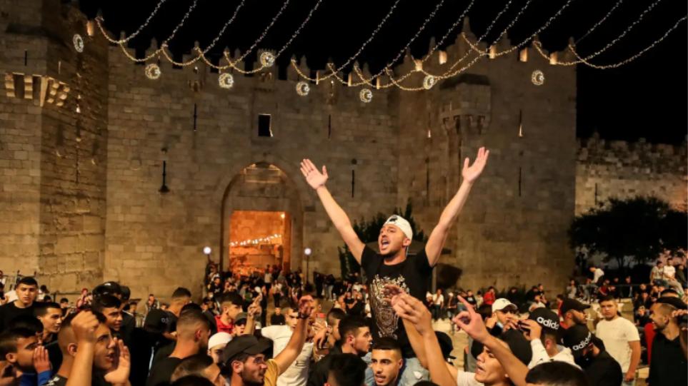 israel_palestinian