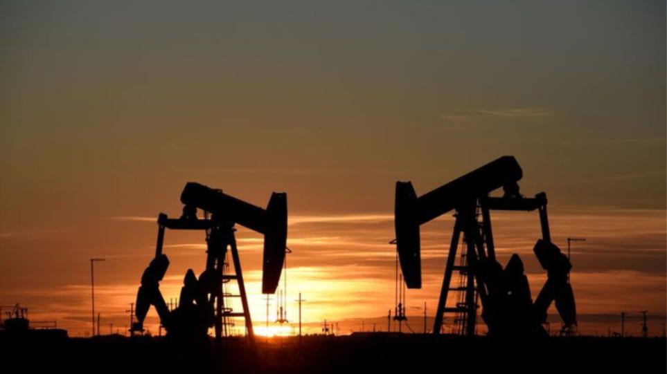 oil_drills