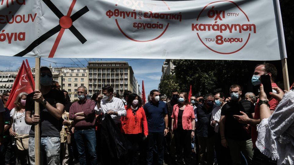 syriza-ergasiaka-684