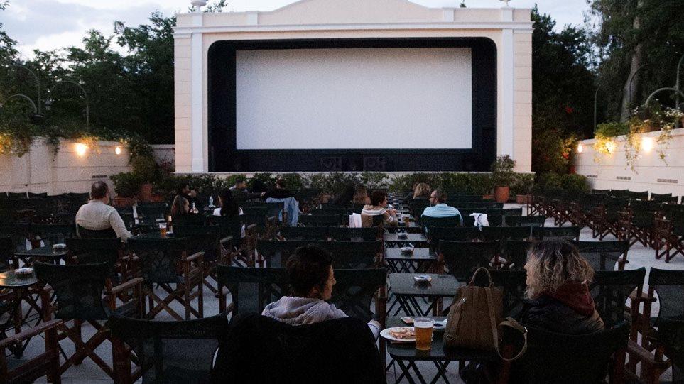 therino-cinema-0