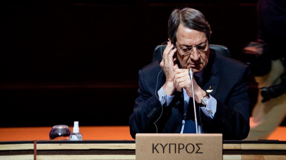 anastasiades-kypros-46