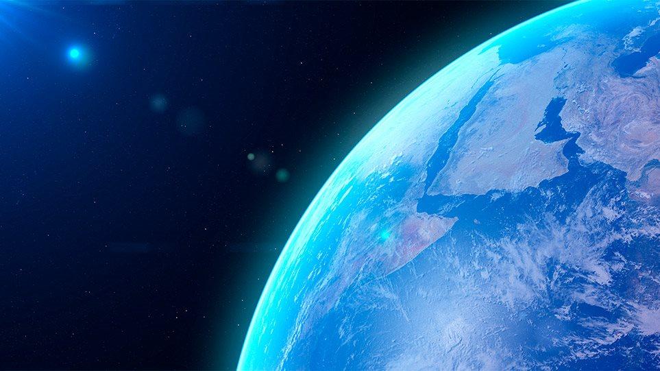 earth_main