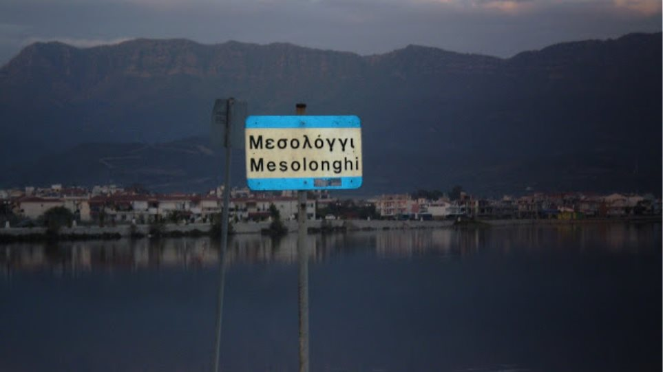 mesologi