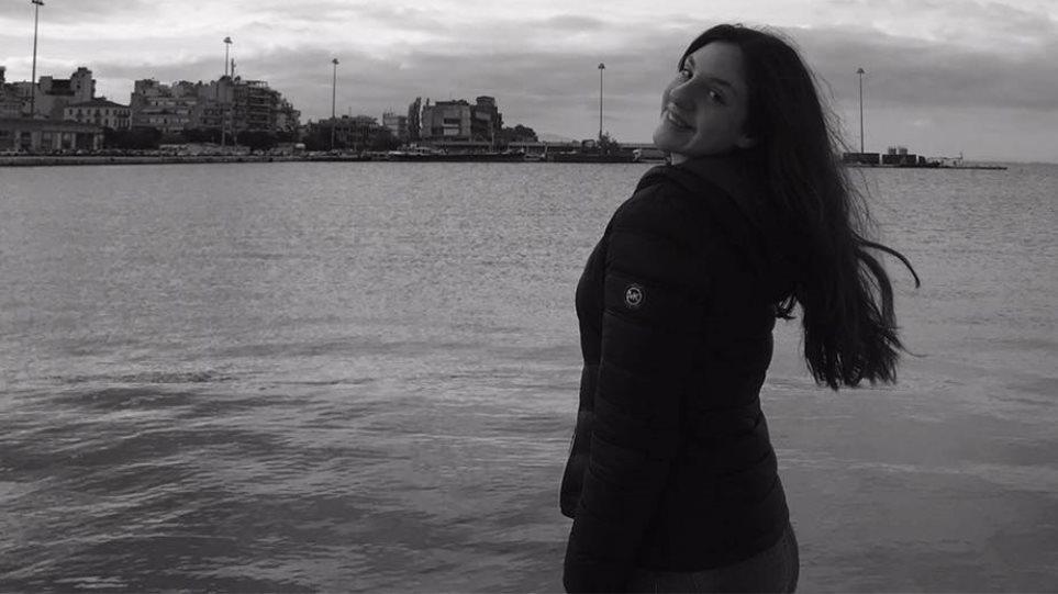 polistria-rio-468_2