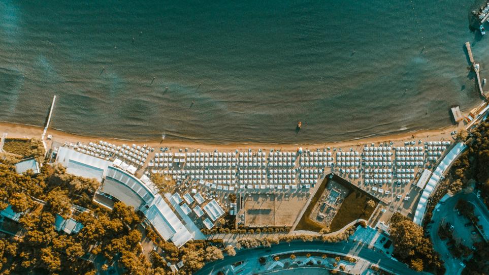 Aerial_Beach_3