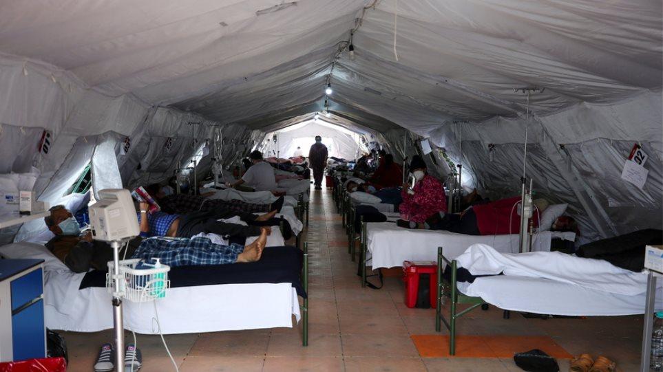 Ecuador_pandemic