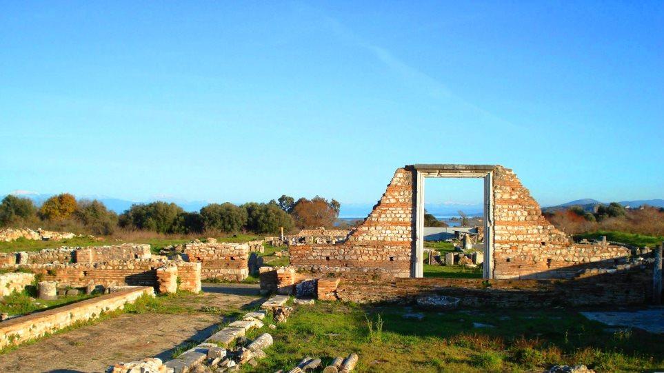 Nikopoli