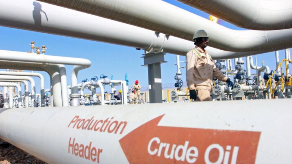 oil_fuel