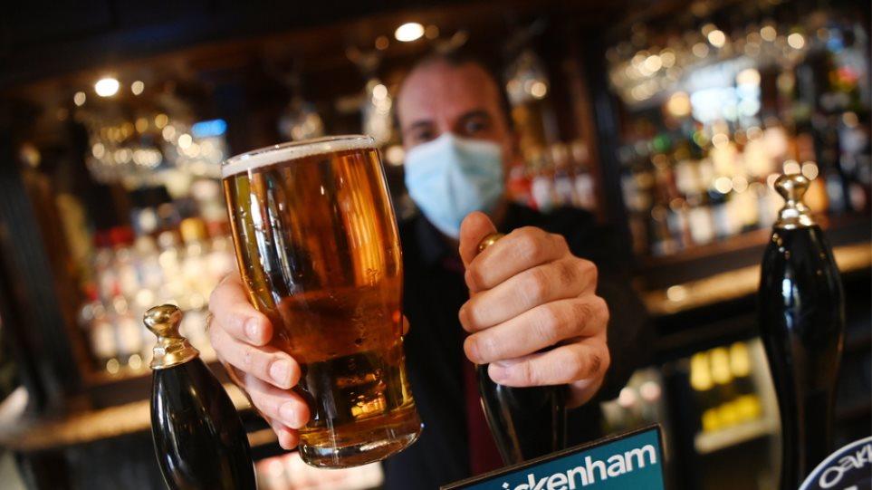 pub_beer_britain