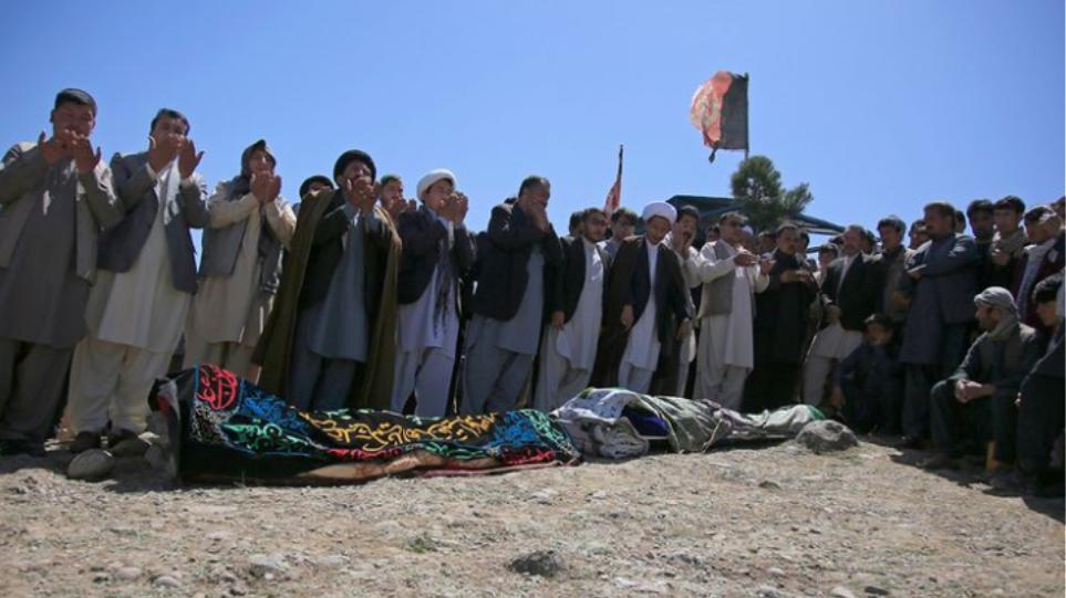 taliban_eid