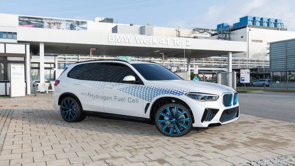 BMW_i_Hydrogen_NEXT