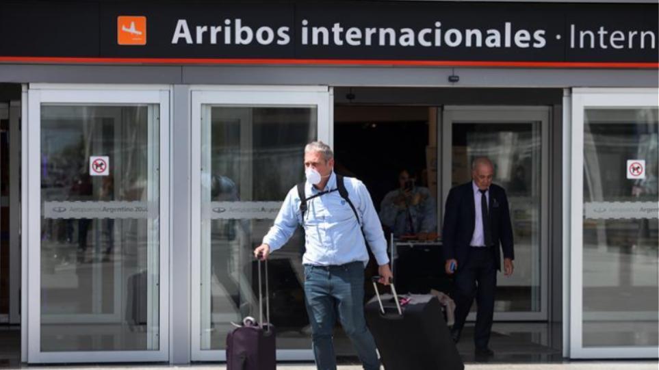 argentina_airport_covid