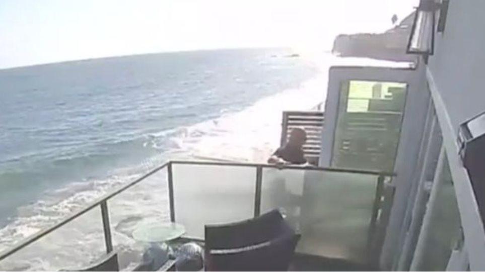 balkoni_california
