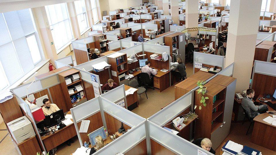 Εργασιακά: Αύριο στη διαβούλευση το νομοσχέδιο που φέρνει την 4ήμερη εργασία
