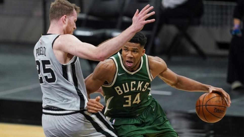giannis-spurs_070025