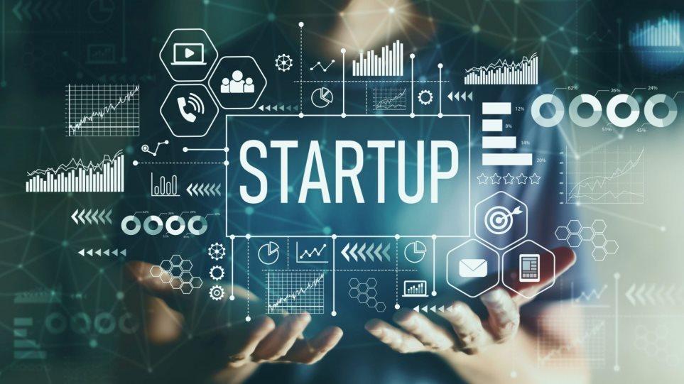 startups3-1950x1174