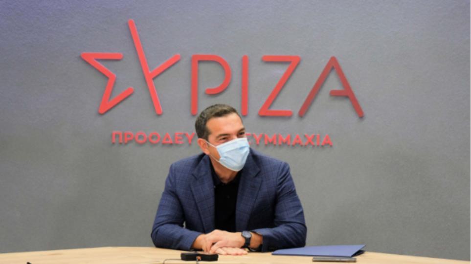 tsipras_siriza