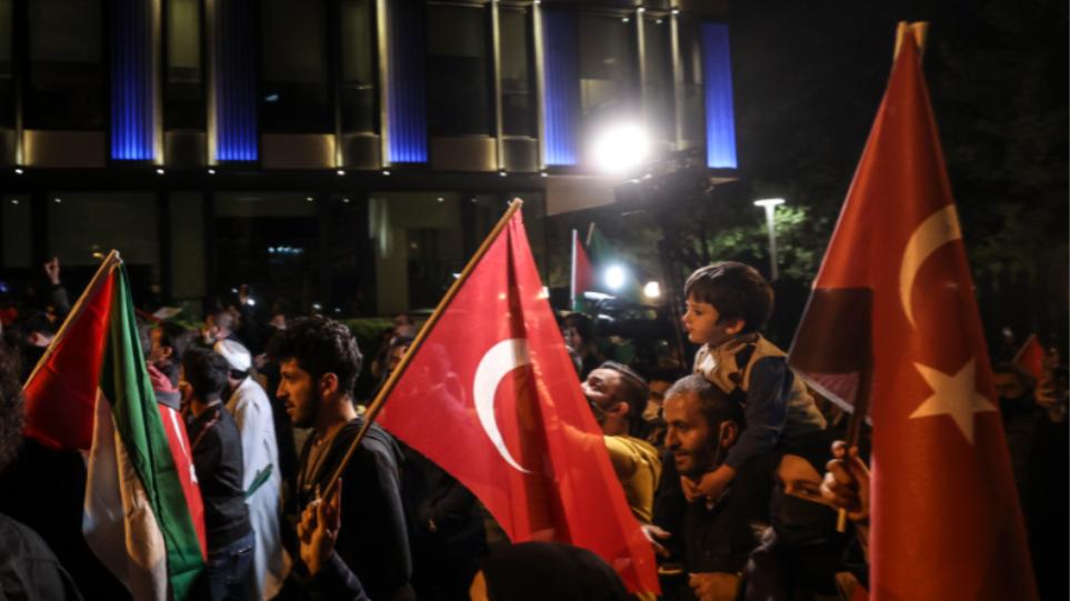 turkey_israel_palestine