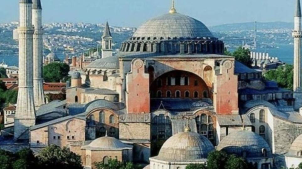 Στέιτ Ντιπάρτμεντ κατά Ερντογάν: Ασφυκτικοί οι περιορισμοί και οι πιέσεις στο Οικουμενικό Πατριαρχείο