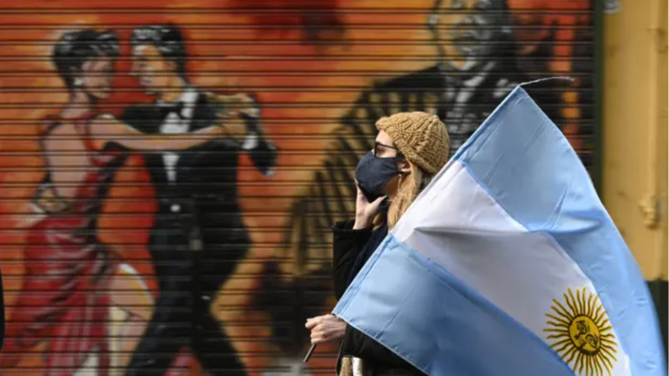 argentina_covid