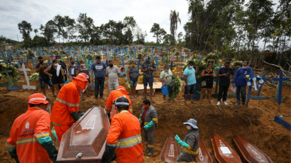 brazil_graves