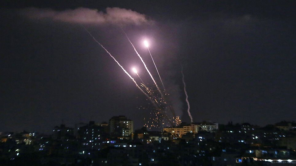 israel33