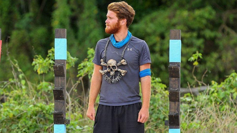 james-survivor-arthro