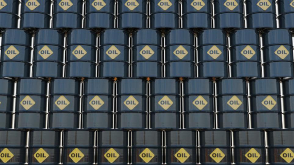 oil_barels