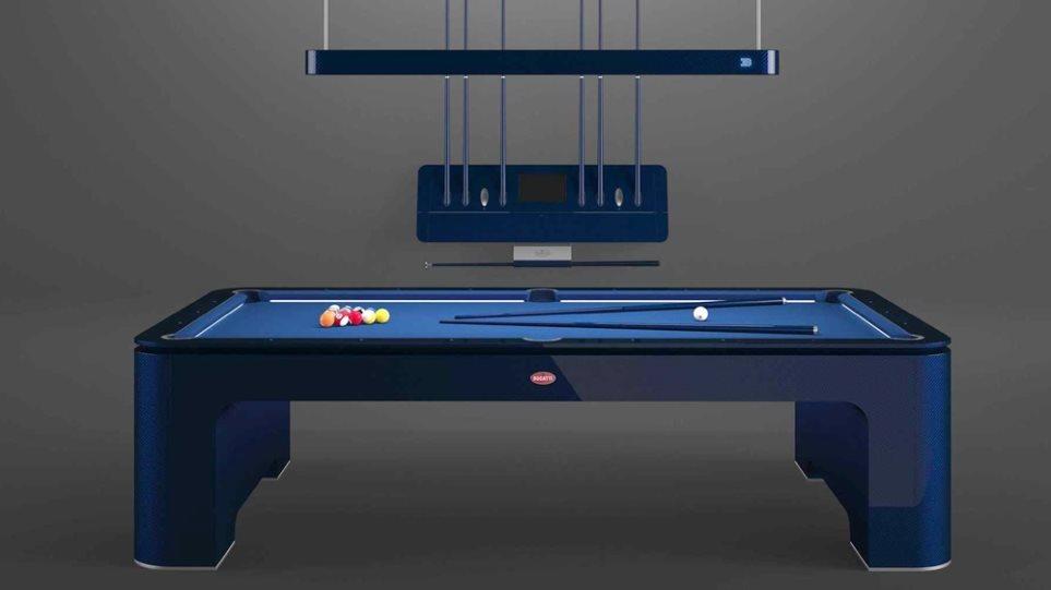 bugatti_pool_table__1_
