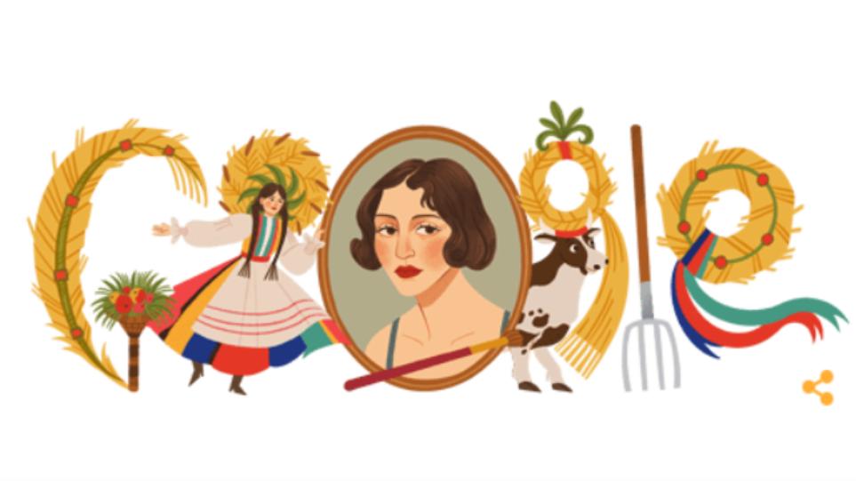 googledoodle-zofiastigenska-doodle