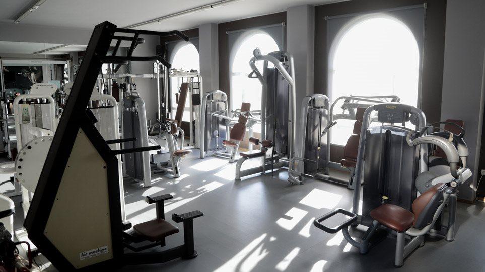 gym_art