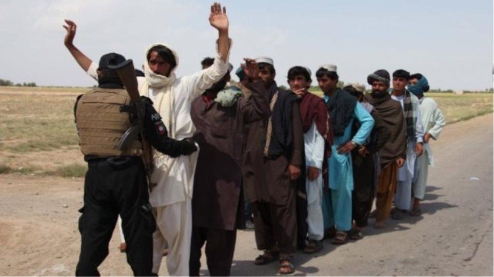 taliban_afghan
