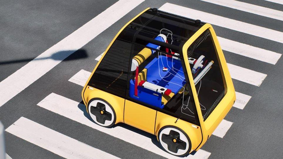 IKEA_Hoga_Renault_Car_3