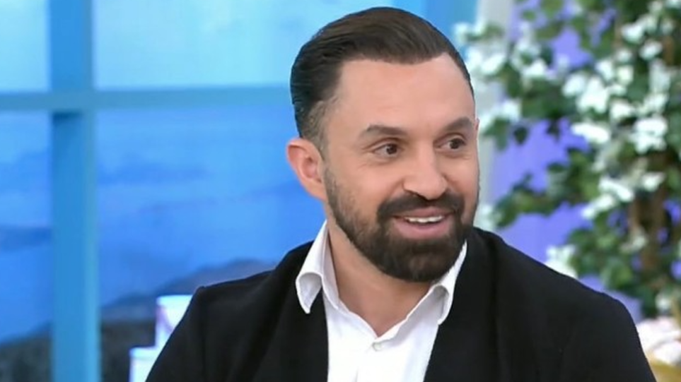 Nikos_Skordakis