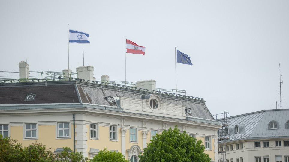 austria_israel