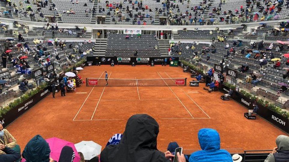 tennis_163627