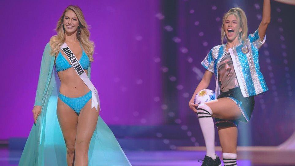 miss-argentina23
