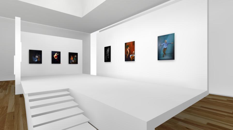 Virtual_Gallery_2