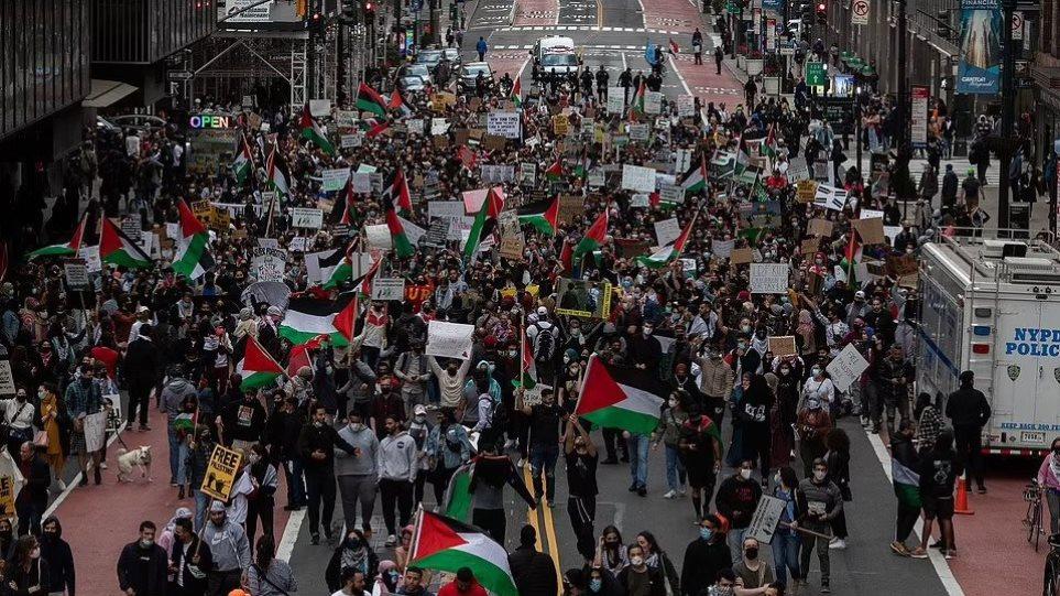 new_york_palestine