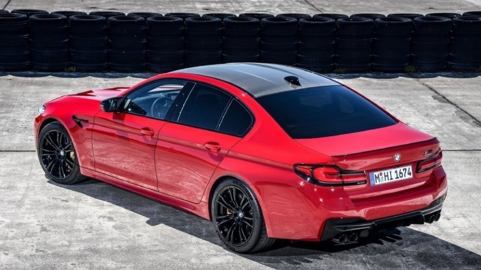 BMW-M5_Competition